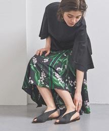 <PIPPICHIC>ANNA STN V 露跟涼鞋