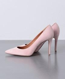 <PIPPICHIC>尖頭高跟鞋