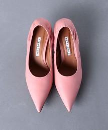 <PIPPICHIC>PINA PINK 包鞋 日本製