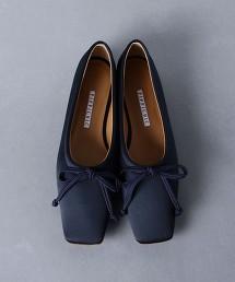 【特別訂製】<PIPPICHIC>方楦頭 STN 芭蕾舞鞋
