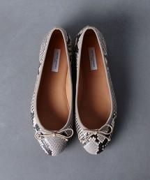 UBSC 芭蕾平底鞋