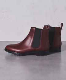 UWSC 側面鬆緊帶 雀爾喜靴◆