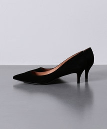 UBCS 尖頭 包鞋 OUTLET商品