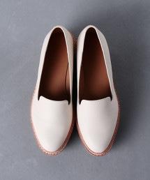 UWCB PLAT 懶人鞋