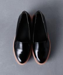 UWCB PLAT 懶人鞋 OUTLET商品 **0365瑕疵**