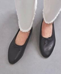 UWSC D/C 芭蕾舞鞋† 日本製