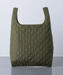 UWSC 绗縫購物袋