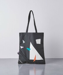 <FILL THE BILL>POCKETABLE BAG-united LOVE project 2021†