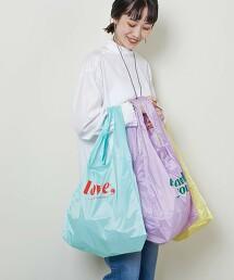 UWSC LOGO 購物包
