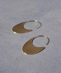 <SOKO>MEZI DRAMA 耳環
