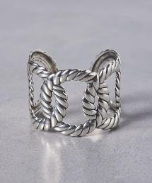 <PHILIPPE AUDIBERT>BR1876 手環
