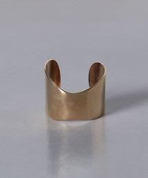 <SOKO>FLEX 弧形 手環