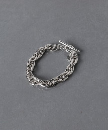 【特別訂製】<PHILIPPE AUDIBERT>ELOA 鎖鏈 手鏈