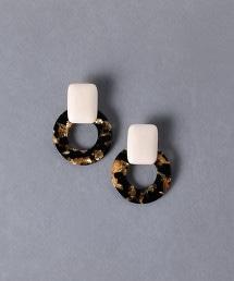 特別訂製<baebae> 耳環