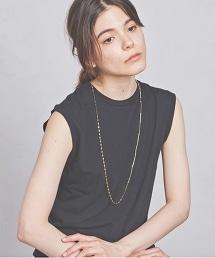 <petite robe noire> MTL CHN 項鍊■■■