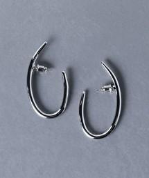 UWCS HANG LINE 耳釘
