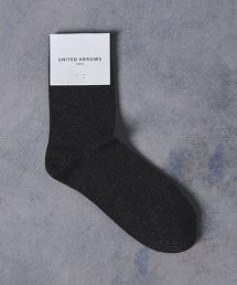 UWSC 金蔥襪