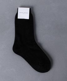 UWCB CHIFFON 襪子