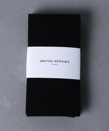 UBSC 80丹褲襪