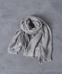 <Faliero Sarti> TOBIA 圍巾