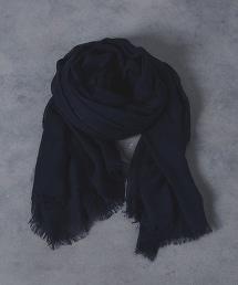 <Faliero Sarti> BIAT 圍巾 OUTLET商品