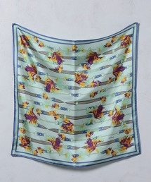 <manipuri>方巾 M 19SS