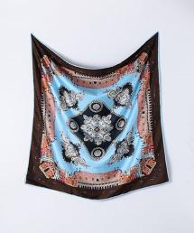 <manipuri>方巾 L 19FW