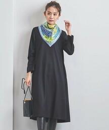 <manipuri>RV 88 方巾† 日本製