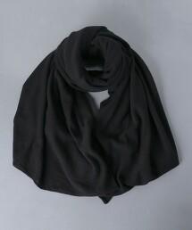 UBCB 喀什米爾 針織 披肩
