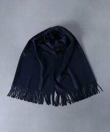 UBSC 喀什米爾圍巾