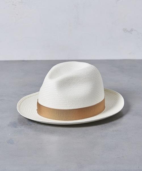<Borsalino>PNM FINE TESA 巴拿馬帽■■■