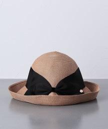 <Athena New York>RISAKO TANBODY 遮陽帽