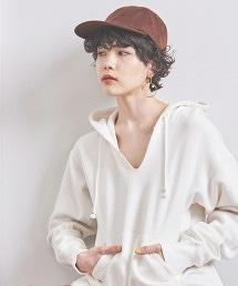 <KIJIMA TAKAYUKI>SUE 棒球帽