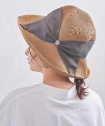 <Athena New York>RISAKO TANBODY 寬簷帽