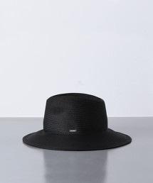UWSC PAPER MANISH UV 寬簷帽