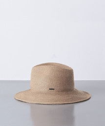 UWSC PAPER MANISH UV 寬簷帽 OUTLET商品