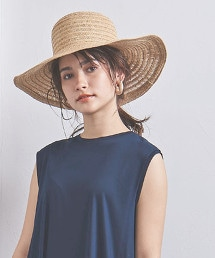 UWSC RFA 寬帽緣帽