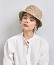 UWCS 漁夫帽