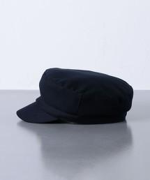 UWCS 海軍帽