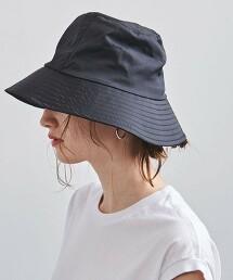 UWSC NP 水桶帽