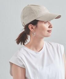 UWSC CL 棒球帽