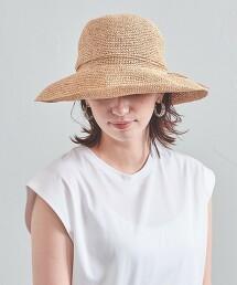 UWSC AQ PAPER UV 草帽