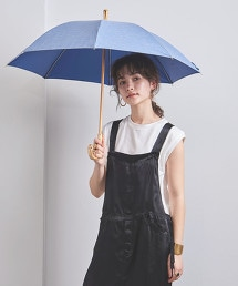 UBSC MUJI SHORT 陽傘雨傘兼用
