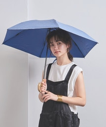 UBSC MUJI 折傘 陽傘雨傘兼用