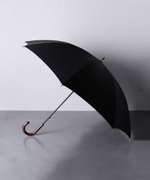 UBCB 無地 雨晴兼用傘