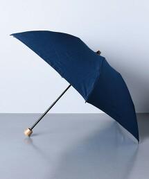 UBSC MUJI MINI 晴雨兩用 摺疊傘