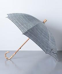 UBSC BOR SHORT 晴雨兼用傘