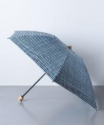 UBSC GGM MINI  晴雨兼用 折傘