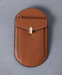 UWSC 橢圓 3c手機袋