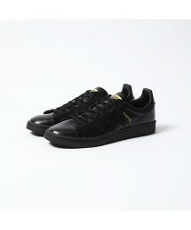 TW adidasxBY CAMPUS 20F 女鞋